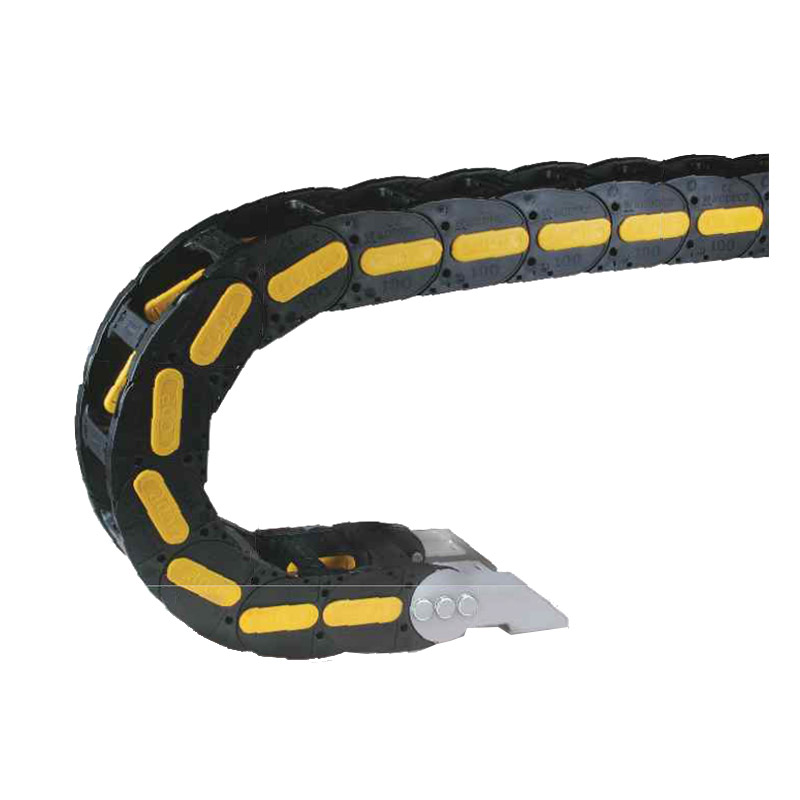 CDP100-polymer-cable-chain