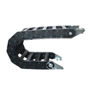 K90-polymer-cable-chain