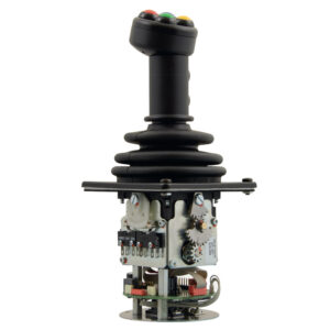 cs1-joysticks