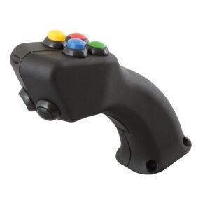 UGA Joystick Handle