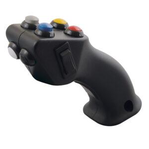 UGD Joystick Handle